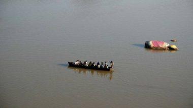 Tapti Jayanti 2019: सूर्य पुत्री ताप्ती के तट पर मिलती है प्रेत योनि से मुक्ति, जानिए इस नदी से जुड़ी धार्मिक मान्यताएं