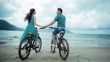 कम बजट में अपनी गर्लफ्रेंड के साथ लेना चाहते हैं छुट्टियों का आनंद तो जरूर करें इन 5 खूबसूरत जगहों की सैर