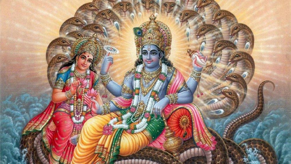 Prabodhini Ekadashi 2019: क्यों जाते हैं श्रीहरि चातुर्मास पर? श्रीहरि से क्यों नाखुश थीं देवी लक्ष्मी?  जानें प्रबोधिनी एकादशी का शुभ मुहूर्त, महात्म्य, पूजा विधि और पारंपरिक कथा