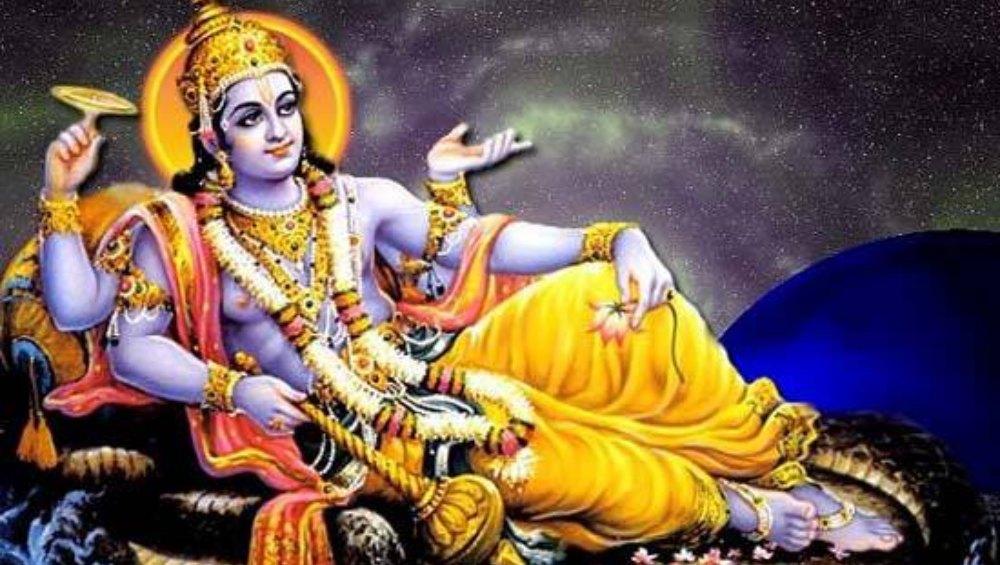 Devshayani Ekadashi 2019: देवशयनी एकादशी से गहन निद्रा में चले जाते हैं भगवान विष्णु, जानें इसका महत्व, व्रत और पूजा की विधि