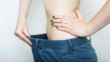 सुबह के वक्त इन 5 गलतियों को करने से बचें, वरना वेट लॉस होने की बजाय बढ़ने लगेगा मोटापा