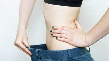 Weight Loss Tips: बढ़ते हुए वजन को करना चाहते हैं कंट्रोल तो अपनी शॉपिंग लिस्ट से फौरन हटा दीजिए ये चीजें