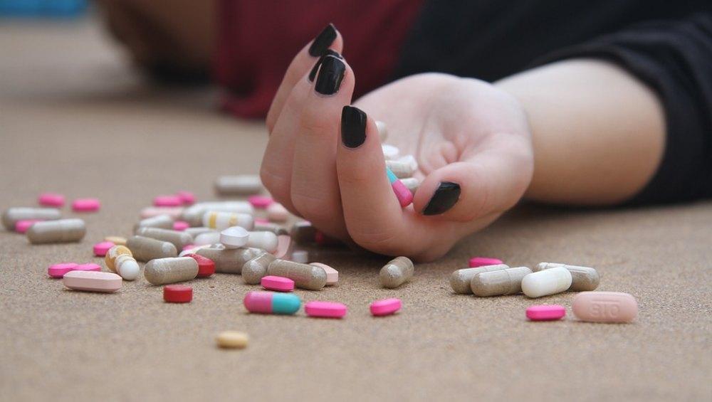 महिलाओं में इन 5 बीमारियों का खतरा होता है ज्यादा, जानिए कहीं आप इनसे पीड़ित तो नहीं