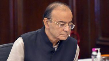 अरुण जेटली की हालत गंभीर, हालचाल जानने दूसरी बार AIIMS जा सकते हैं गृहमंत्री अमित शाह