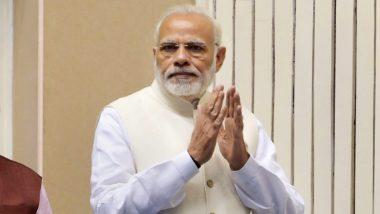 हरियाणा विधानसभा चुनाव 2019: PM नरेंद्र मोदी 8 सितंबर को रोहतक में संबोधित करेंगे विजय संकल्प रैली