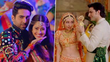 Janmashtami 2019: इन मशहूर बॉलीवुड सॉन्ग्स के साथ मनाए जन्माष्टमी का त्योहार, देखें वीडियोज