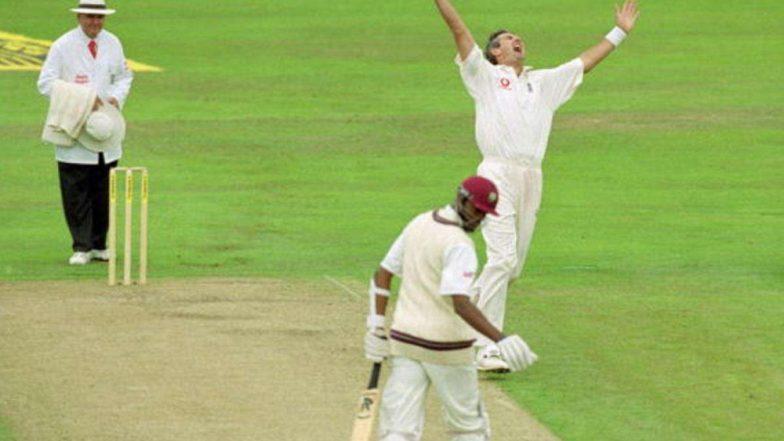 18 अगस्त आज का इतिहास: दो दिन में इंग्लैंड बनाम वेस्टइंडीज के पांच दिवसीय टेस्ट मैच का हुआ फैसला, जानें इस तारीख से जुड़ी अन्य ऐतिहासिक घटनाएं