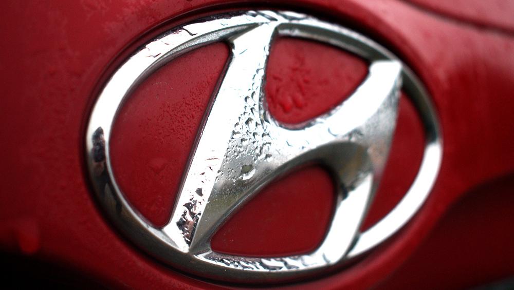 Hyundai की अगले साल की शुरुआत से बीएस-6 वाहन बाजार में उतारने की योजना