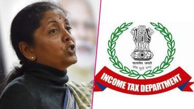 खुशखबर! Income Tax में आम आदमी को बड़ी राहत देने की तैयारी में मोदी सरकार, DTC पैनल ने दिया सुझाव