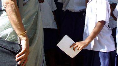 अनोखा मामला: यूपी में छात्र ने अपनी ही मौत का बहाना बनाकर मांगी आधे दिन की छुट्टी, प्रिंसिपल ने दे भी दी