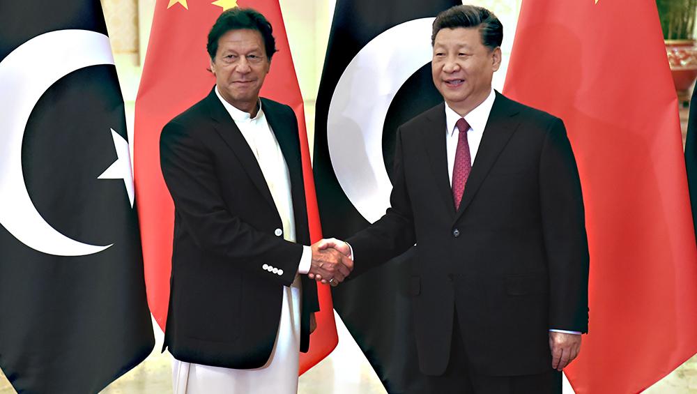 इस मामले में चीन और पाकिस्तान के बीच हुए मतभेद, क्या टूटेगी साझेदारी?