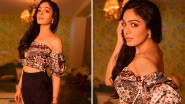 गुलशन कुमार की बेटी खुशाली कुमार 'दही-चीनी' से बॉलीवुड में करेंगी डेब्यू, निभाएंगी ये किरदार