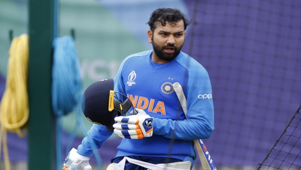 Sri Lanka's Tour of India 2020: विराट की टीम में होंगे बड़े बदलाव, बुमराह और धवन की होगी वापसी, रोहित को मिलेगा आराम