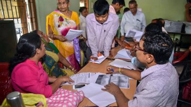 असम राष्ट्रीय नागरिक पंजीकरण: वर्तमान और पूर्व विधायक के साथ करगिल के पूर्व सैनिक को अंतिम NRC लिस्ट में नहीं मिली जगह