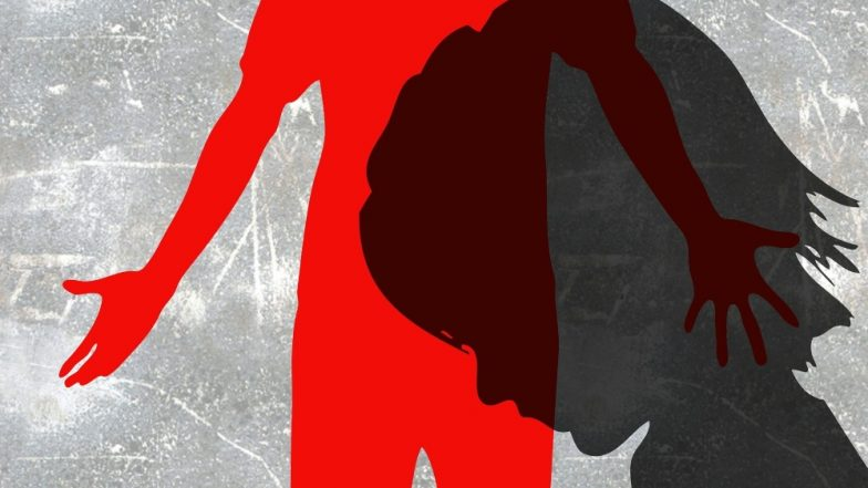 केरल में 70 वर्षीय पादरी के खिलाफ तीन बच्चियों के साथ उत्पीड़न का लगा आरोप, मामला दर्ज