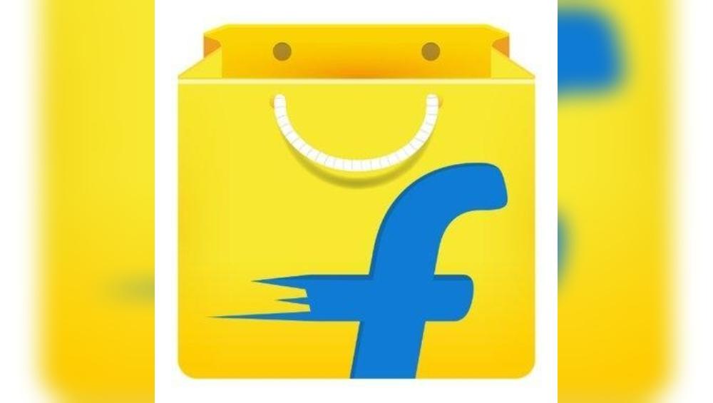 ई-कॉमर्स कंपनी फ्लिपकार्ट का बयान, कहा- अपनी पैकेजिंग श्रृंखला में सिंगल यूज प्लास्टिक के उपयोग में 25 प्रतिशत की कमी करने में रही सफल