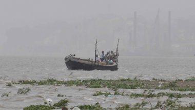 उत्तर प्रदेश: योगी सरकार ने नाव दुर्घटनाओं की रोकथाम के लिए उठाया बड़ा कदम, अब नावों करना होगा पंजीकरण