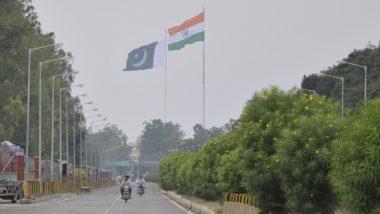 रूस ने किया भारत का समर्थन, कहा- कश्मीर पर इंडिया का कदम संविधान के दायरे में