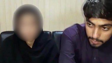 पाकिस्तान: अगवा कर सिख लड़की का कराया धर्म परिवर्तन, फिर की जबरन शादी, मूक बने इमरान खान से परिवार ने मांगी मदद