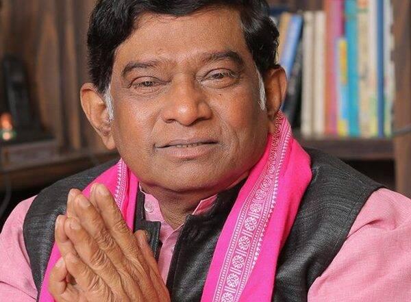 दिक्कत में छत्तीसगढ़ के पूर्व CM अजित जोगी, जाति प्रमाण पत्र मामले को लेकर FIR दर्ज