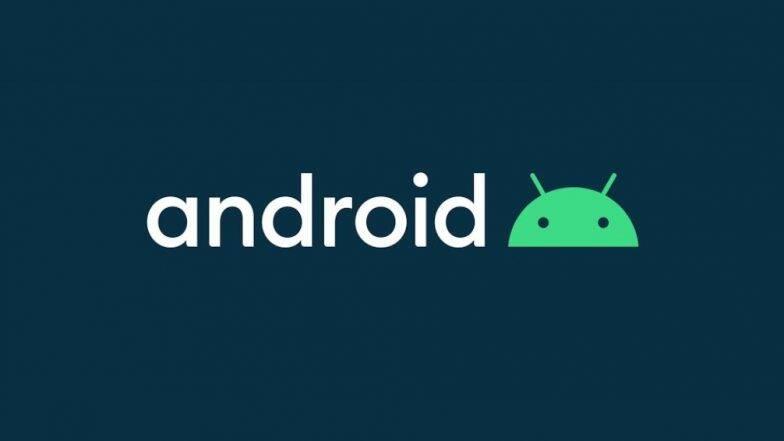 Google ने एंड्रॉइड Q को Android 10 के तौर पर किया पेश, किसी स्वादिष्ट डेजर्ट के नाम का नहीं किया इस्तेमाल