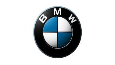 BMW ने नई 3 सीरीज की सेडान उतारी, कीमत 41.4 लाख रुपये से शुरू