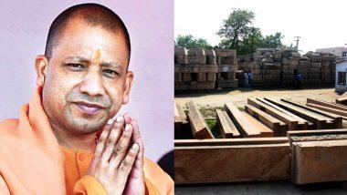 मुख्यमंत्री योगी आदित्यनाथ के कार्यकाल में बन जाएगा राममंदिर: राज्यमंत्री सुनील भराला