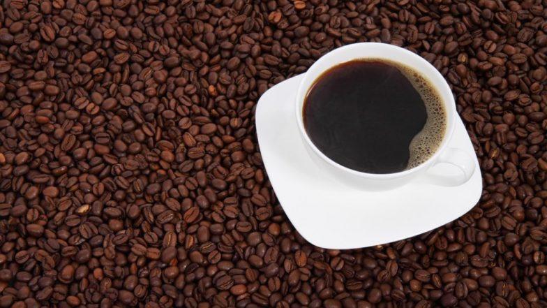 वजन कंट्रोल करने का रामबाण उपाय है ब्लैक कॉफी, इससे सेहत को होते हैं ये जबरदस्त फायदे