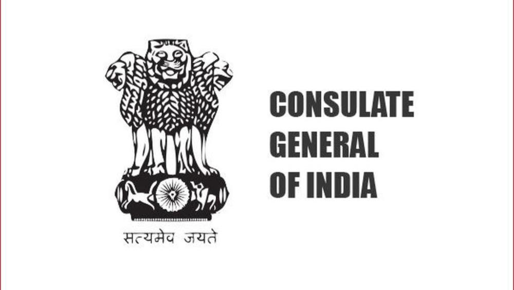दुबई में फंसे 100 लोग लाए गए भारत, इंडियन कम्यूनिटी वेलफेयर फंड से करीब 375 लोगों को प्रदान किए हवाई टिकट