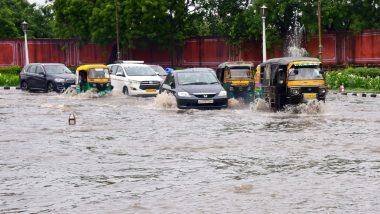 देश में भारी बारिश और बाढ़ का कहर जारी- अब तक 290 की मौत, हजारों हेक्टेयर फसल तबाह