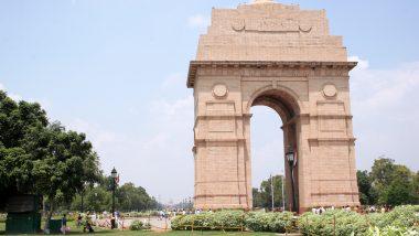 दिल्लीः 15 अगस्त को इन रास्तों पर जाने से बचें, ट्रैफिक पुलिस ने जारी की एडवाइजरी