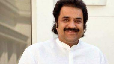 कांग्रेस नेता कुलदीप बिश्नोई को बड़ा झटका, गुरुग्राम स्थित 150 करोड़ रुपये का बेनामी होटल सीज