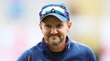 आईपीएल जब भी हो बेंगलोर की टीम तैयार रहेगी: माइक हेसन
