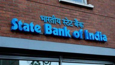 खुशखबरी: भारतीय स्टेट बैंक की बड़ी सौगात, घर-कार खरीदने के लिए सस्ती दरों पर मिलेगा कर्ज