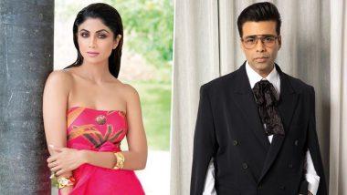 प्रधानमंत्री नरेंद्र मोदी के फिट इंडिया मूवमेंट को मिला बॉलीवुड का सपोर्ट, सितारों ने शेयर किए वर्कआउट के वीडियोज