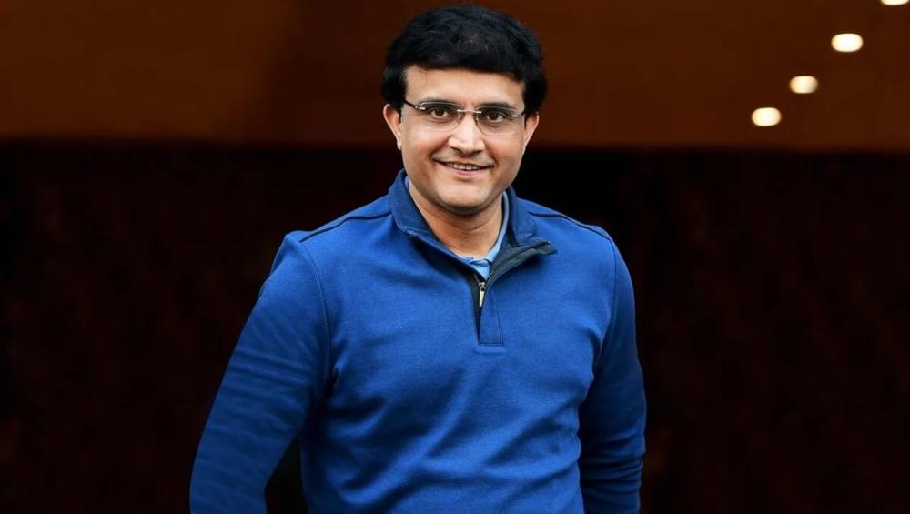 सौरभ गांगुली ने राहुल द्रविड़ को भेजे गए नोटिस पर की बीसीसीआई की आलोचना, कहा- केवल भगवान कर सकता है भारतीय क्रिकेट की मदद