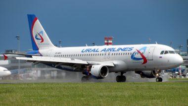 कोरोना वायरस: कोच्चि एयरपोर्ट पर धराया संक्रमित ब्रिटिश नागरिक, 19 अन्य भी हिरासत में