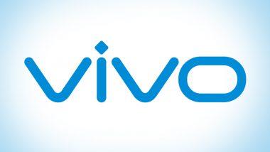 Vivo 'मेक इन इंडिया' के तहत भारत में करेगा 7500 करोड़ का निवेश, हजारों युवकों को मिलेगा रोजगार
