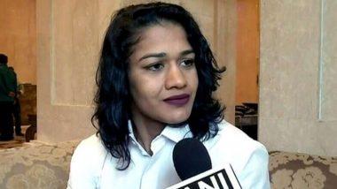 भारत केसरी विवेक सिहाग के संग शादी के बंधन में बंधीं बबीता फोगाट, 'बेटी बचाओ-बेटी पढ़ाओ' का दिया संदेश