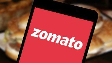 नए विवाद में Zomato, विरोध में उतरे कर्मचारी, बीफ और पोर्क की डिलीवरी करने से किया इनकार