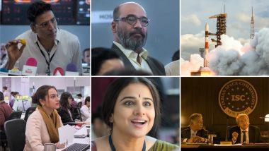 अक्षय कुमार की फिल्म मिशन मंगल का नया ट्रेलर हुआ रिलीज, ये है नामुमकिन को मुमकिन बनाने की दास्तां