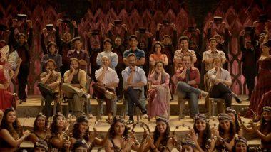 Chhichhore Box Office: सुशांत सिंह राजपूत की फिल्म को मिला दर्शकों का साथ, पहले वीकेंड में कमा लिए इतने करोड़