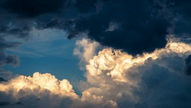 Monsoon 2020 Updates: केरल पहुंचा दक्षिण-पश्चिम मानसून