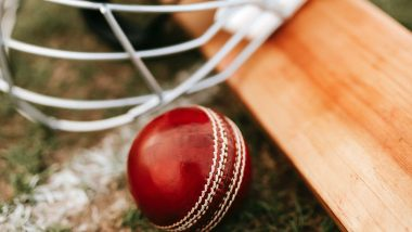 Cricket History: It is not only difficult but impossible to break these records of cricket.