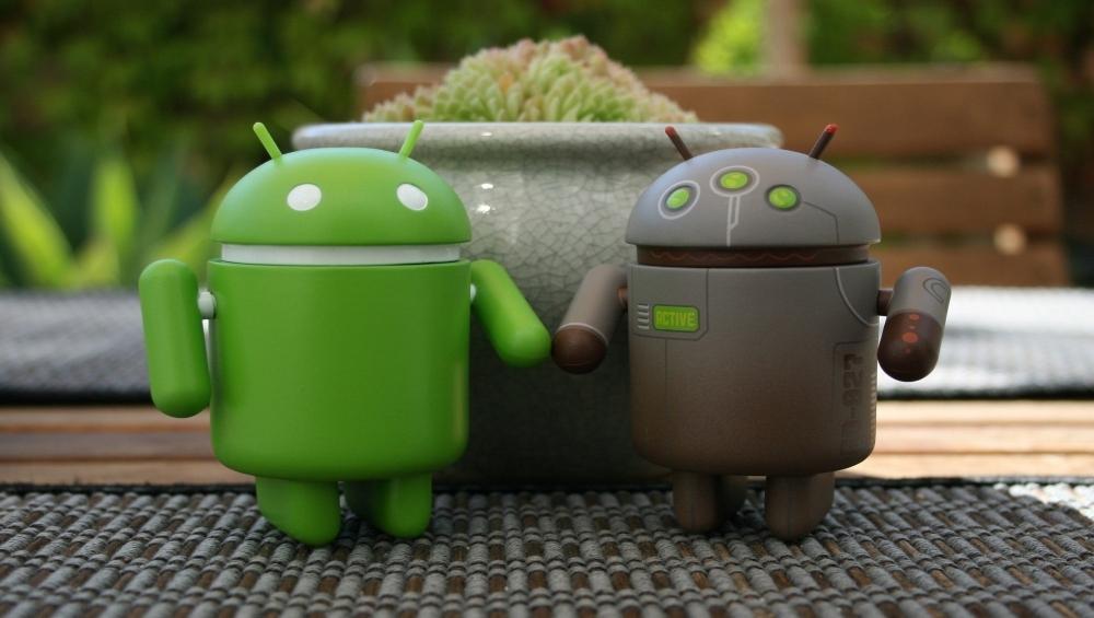 Android 10, पिक्सल के लिए 3 सितंबर को होगी जारी: रिपोर्ट