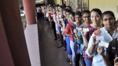 DUSU Elections 2019: दिल्ली यूनिवर्सिटी छात्र संघ चुनाव 12 सितंबर को होंगे