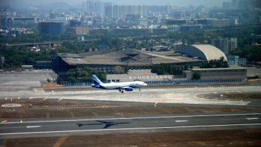 पाकिस्तान इंटरनेशनल एयरलाइंस ने बिना यात्रियों के 46 उड़ानों का किया संचालन