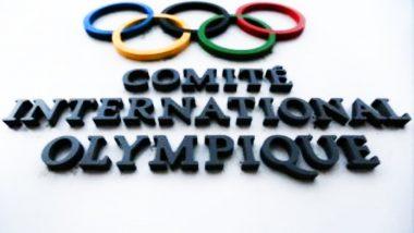 भारत की ओलंपिक तैयारियों को बड़ा झटका, वाडा ने 6 महीने के लिए बढ़ाया एनडीटीएल का निलंबन
