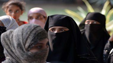 महाराष्ट्र में मुसलमानों के 5 फीसदी आरक्षण पर सस्पेंस बरकरार, पक्ष-विपक्ष आमने सामने