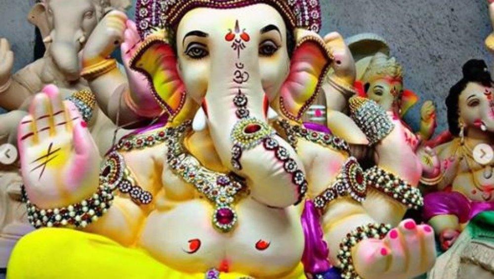 Sankashti Chaturthi 2019: मार्गशीर्ष मास के कृष्ण पक्ष की गणेश संकष्टी चतुर्थी का है विशेष महत्व, जानें शुभ मुहूर्त, व्रत कथा और पूजा विधि